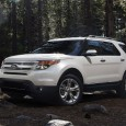 Couch Living  Ford has succeeded by giving Americans what they want. Case in point, its F-Series remains the best-selling vehicle in a society long since divorced from the agrarian […]