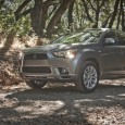 "Modest Size Makes Mistubishi's Outlander Sport a Good Enough 'Round Town Zipper In case you didn't know, Mitsubishi's 2011 Outlander Sport crossover looks ""cute and zippy"". So says a 20-something..."