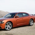 """A four door sedan with nearly 300 horsepower ought to be a pretty stout performer, a """"charger"""" if you will. Dodge's V6-powered Charger Rallye Plus isn't. Though its 3.6 […]"""