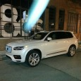 There's a lot to say about Volvo's newest luxury SUV. It looks good from outside. It looks very nice inside and it's not one of the usual luxury SUV suspects. […]